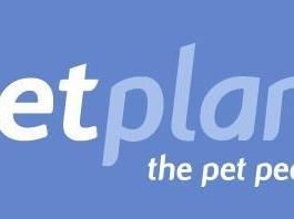 petplan pet insurance reviews
