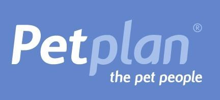 petplan pet insurance reviews