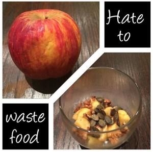 Hatetowastefood
