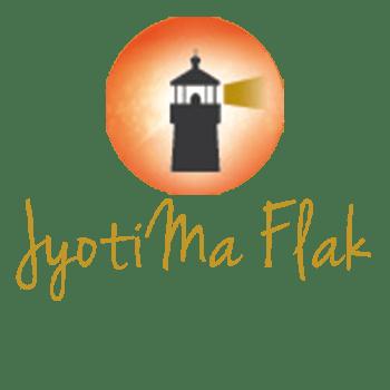 jyotima-flak