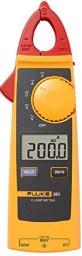 Top 5 best selling digital clamp meter online in India