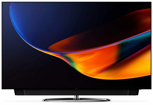 Top 5 Best LED TVs In India