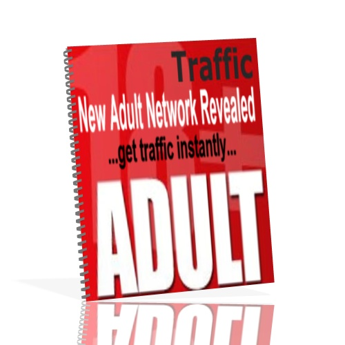 adult-traffic-network
