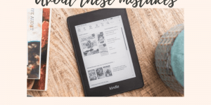 Avoid-these-mistakes-when-creating-ebook
