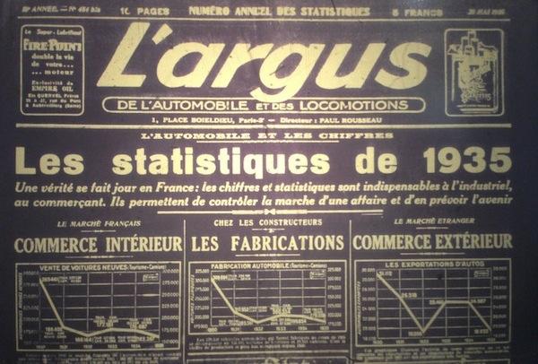 France 1935 copy
