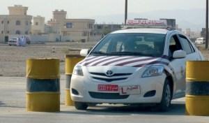 kingdom of saudi arabia lotus exige wallpaper astra h caravan hd backgrounds man: Please get in
