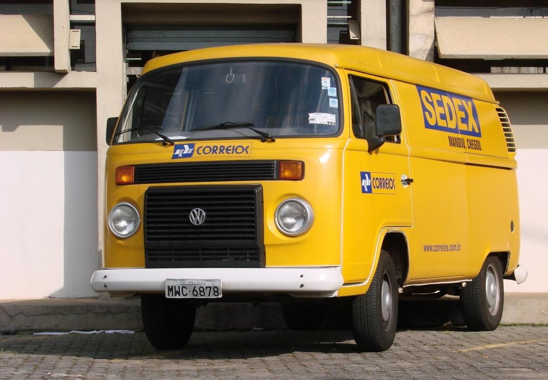 volkswagen do brasil A volkswagen do brasil conta com uma ampla rede de distribuição no território nacional e quatro fábricas: são bernardo do campo, taubaté, são carlos e são josé dos pinhais.