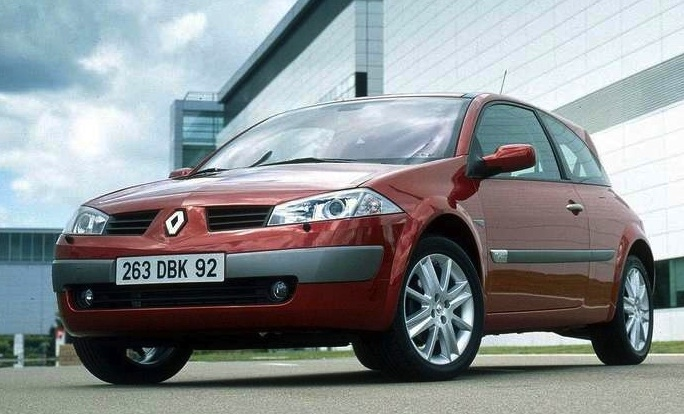 slovenia 2005 clio megane and golf on podium best selling cars blog. Black Bedroom Furniture Sets. Home Design Ideas