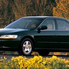 All New Camry Vs Accord Alphard 2021 Usa 2001: Ford F-series Breaks Record, Honda Best ...