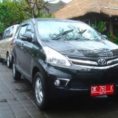 Grand New Avanza Vs Ertiga Spesifikasi All Kijang Innova 2017 Pilih Atau Livina Indocitycar Xenia ...