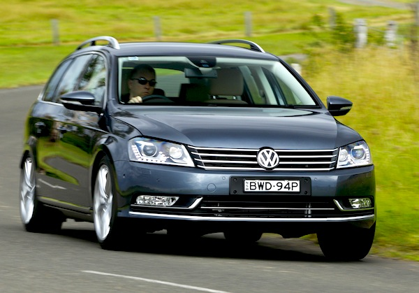 Manufacturers Best Selling Cars Blog