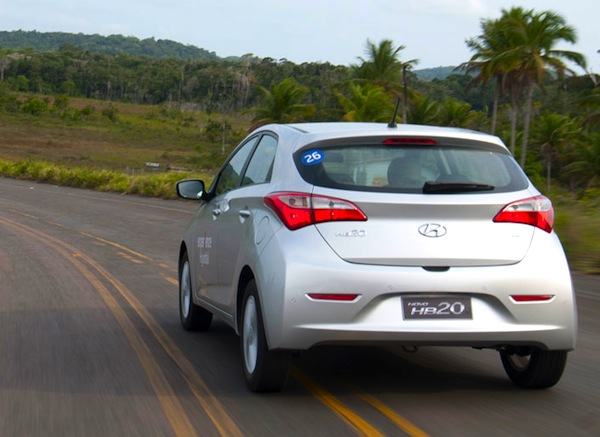 hyundai leading the way in List of the safest vehicles was announced recently, which showed hyundai leading the way like every year, insurance institute for highway safety (iihs) released on thursday a report naming vehicles known for providing the greatest levels of crash protection sixty two model year cars of 2018, ranging.