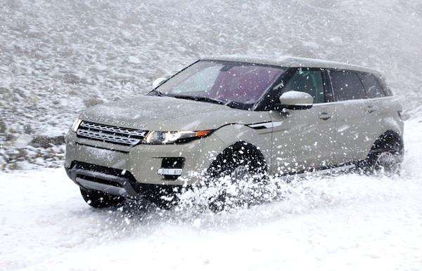 Range-Rover-Evoque- World June 2014