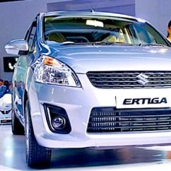 New Ertiga Vs Grand Veloz Harga Agya Trd Toyota Avanza 2015 Philippines Suzuki ...