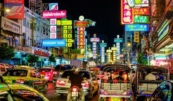 Bangkok-Thailand-2012
