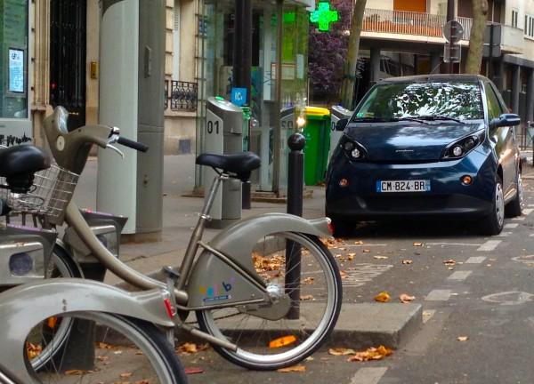 1 Bollore Bluecar Paris September 2013a