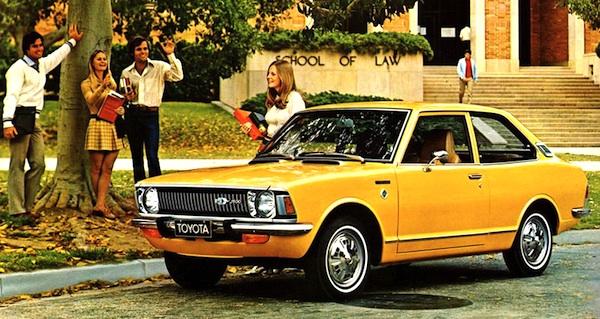 Toyota-Corolla-World-1975