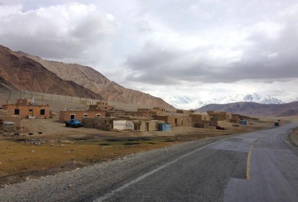 6. Karakoram Highway 3
