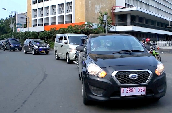 Datsun GO+ Panca. Picture by blog.alliance.renault-nissan.com