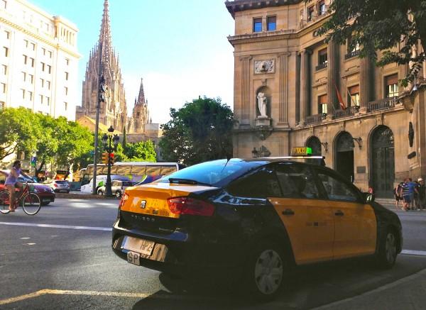 2. Seat Toledo Barcelona August 2014b
