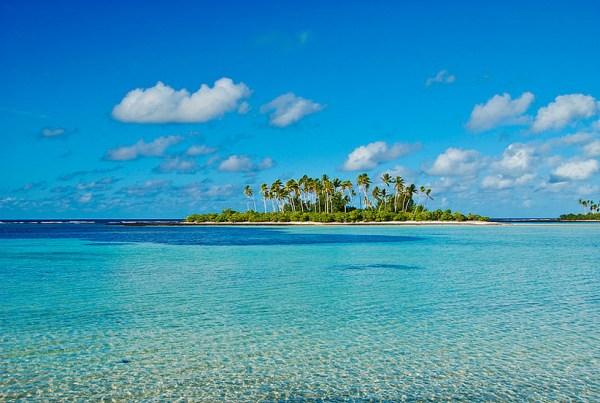 Kiribati. Picture courtesy cheapvacationholiday.com