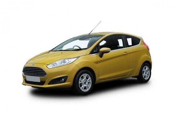 Ford_Fiesta_EcoBoost_TFS