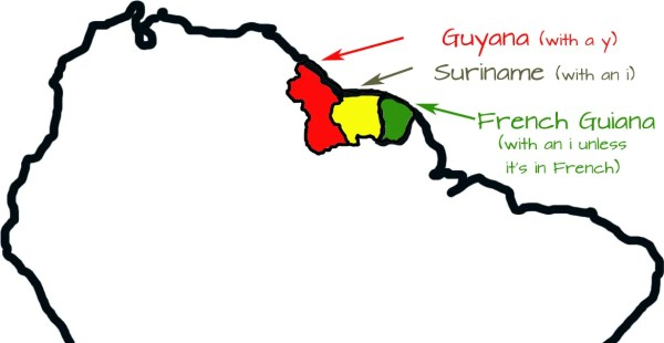 three-guianas-map-with-i-and-y