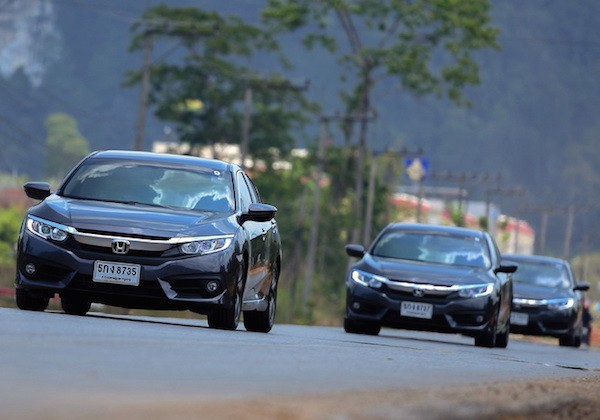 all new camry headlightmag agya 1.2 trd a/t thailand march 2016 isuzu d max increases gap over toyota hilux picture courtesy com