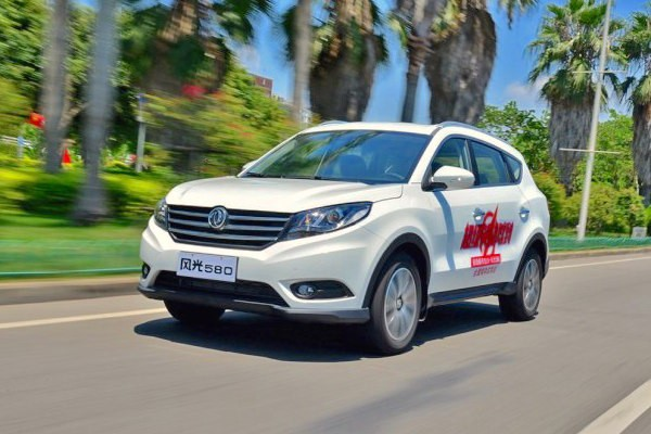 dongfeng-fengguang-580-china-august-2016-picture-courtesy-autohome-com-cn