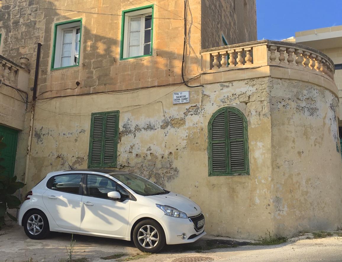 Malta best selling cars blog malta 2016 toyota aygo and yaris top rental biased market sciox Images
