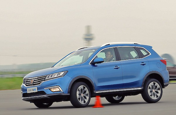 roewe-rx5-china-august-2016-picture-courtesy-auto-sina-com-cn