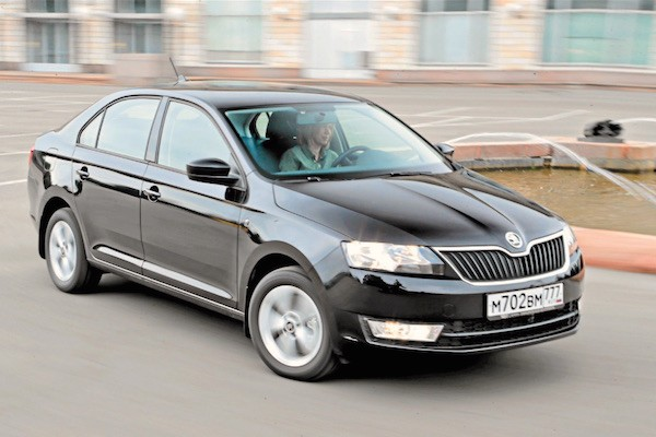 skoda-rapid-russia-august-2016-picture-courtesy-zr-ru