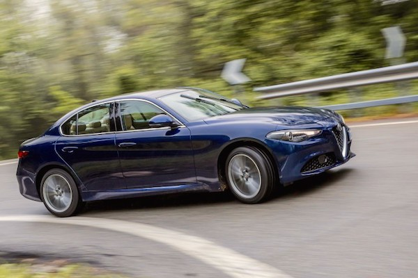alfa-romeo-giulia-usa-september-2016-picture-courtesy-caranddriver-com