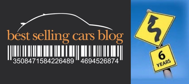 page 128 best selling cars blog