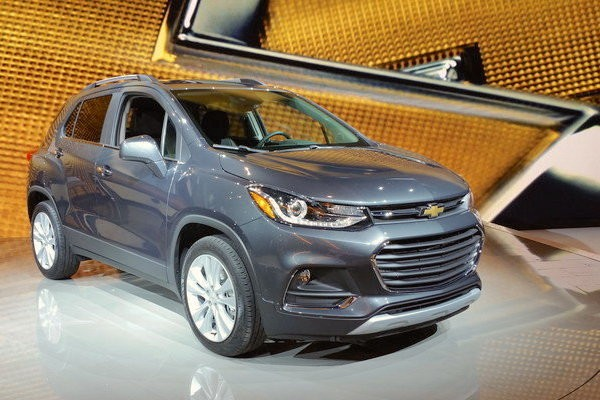 chevrolet-trax-usa-september-2016-picture-courtesy-topspeed-com