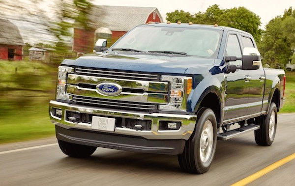 ford-f-250-canada-september-2016-picture-courtesy-caranddriver-com