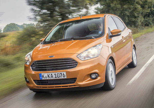 ford-ka-spain-september-2016-picture-courtesy-autocar-co-uk