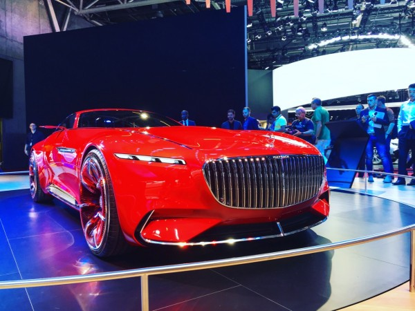 maybach-vision-6-paris-2016-1