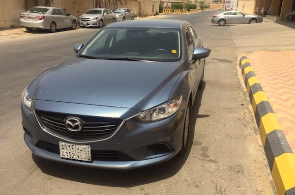 mazda6-saudi-arabia-july-2016-picture-courtesy-haraj-com-sa