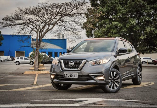 nissan-kicks-brazil-september-2016-picture-courtesy-carplace-com-br
