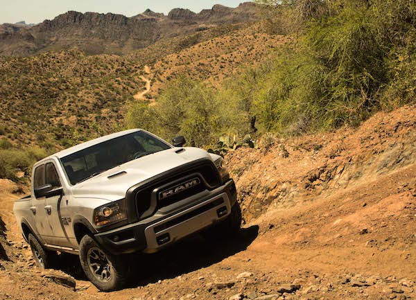 ram-1500-rebel-usa-september-2016-picture-courtesy-automobilemag-com