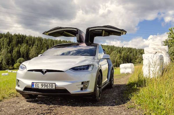 tesla-model-x-europe-september-2016-picture-courtesy-dn-no