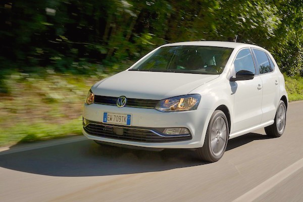 vw-polo-italy-september-2016-picture-courtesy-quattroruote-it