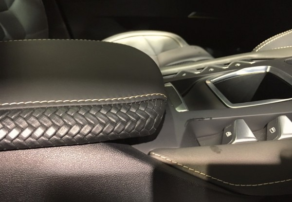 ds-interior-detail-paris-2016b