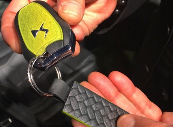 ds-key-ring-detail-paris-2016