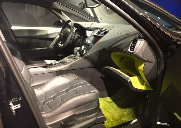 ds-tailored-interior
