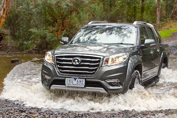 great-wall-steed-australia-october-2016-picture-courtesy-whichcar-com-au