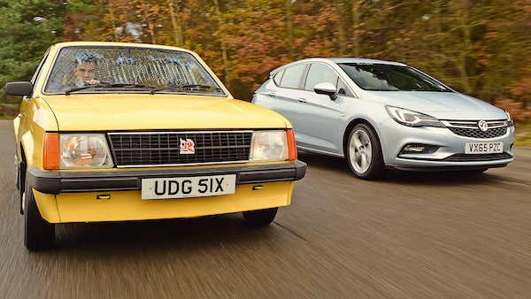 old-new-vauxhall-astra-europe-october-2016-picture-courtesy-autoexpress-co-uk