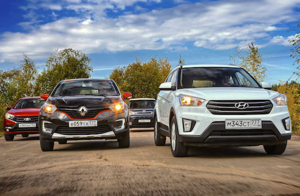 renault-kaptur-hyundai-creta-russia-october-2016-picture-courtesy-zr-ru