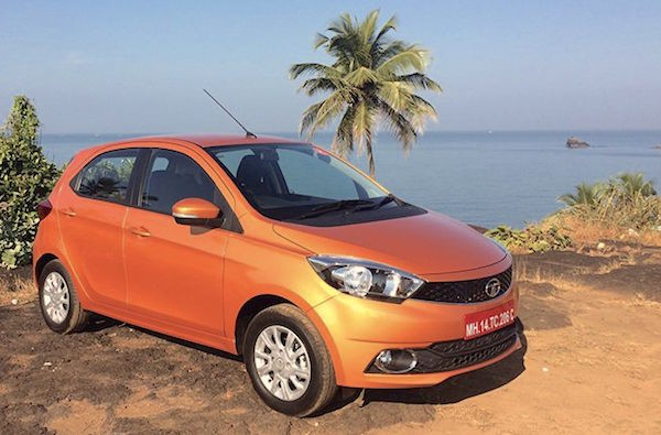 tata-tiago-india-october-2016-picture-courtesy-ndtv-com